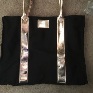 VS shoulder Bag